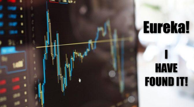 FREE Demand Supply Trading Indicators: Boring Candle and