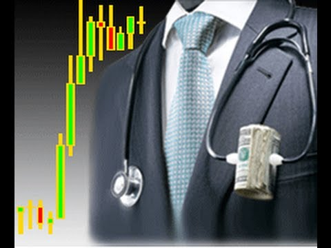 Day Trading Indicators